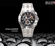 Buler Challenger Watch