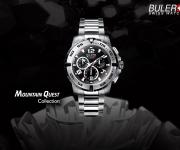 Buler Mountain Quest Watch