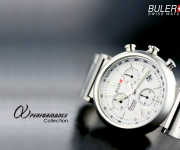 Buler Performance Watch