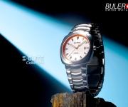 Buler S-Elite Watch