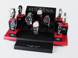 sultana_display_100