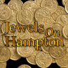"""Gold and Silver Coins Inspected for Integrity at """"The Trial of the Pyx"""""""